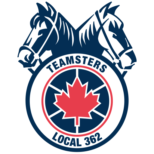 Teamsters Local 362