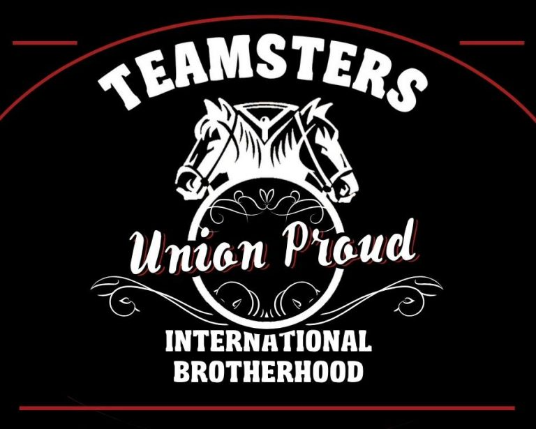 Brother Cameron Ahlstedt Shares the Value of Being a Union Member Upon his Retirement