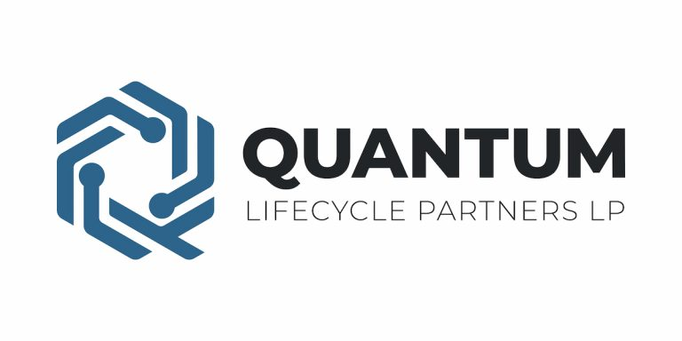 Employees at Quantum Lifecycle Partners Choose Teamsters