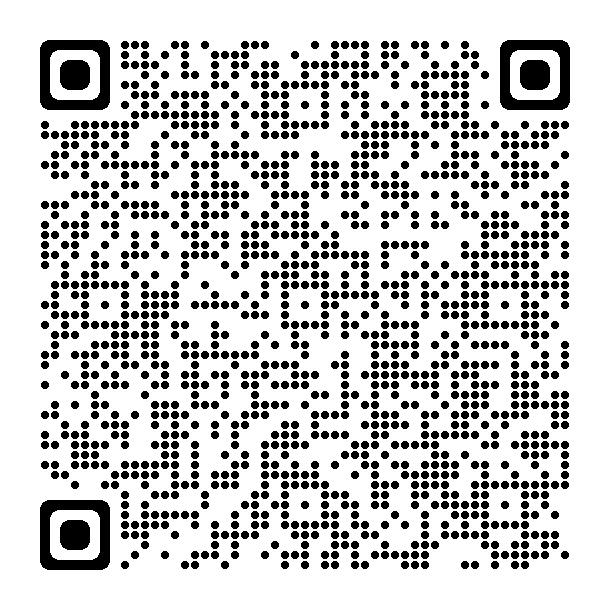Okotoks Petition QR Code